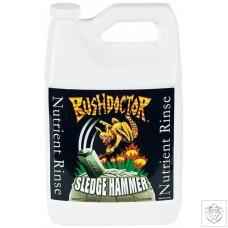 Bushdoctor SledgeHammer Foxfarm