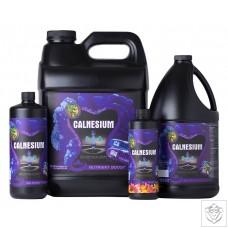 Calnesium Future Harvest