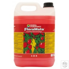 FloraMato 1 Litre General Hydroponics