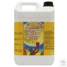 Diamond Nectar General Hydroponics