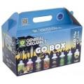 Organic GO Box General Hydroponics