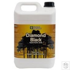 Diamond Black