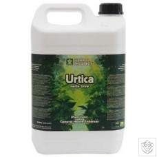Urtica - Liquid Nettle Brew General Hydroponics
