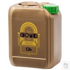 GB Soil