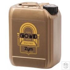 Zym GOWD