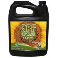 GPF (Fulvic Acid) Green Planet