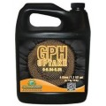 GPH (Humic Acid) Green Planet