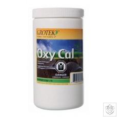 Oxy-Cal 500g Grotek