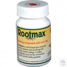 Rootmax 250g Grotek