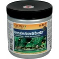Vegetative Growth Booster Grotek