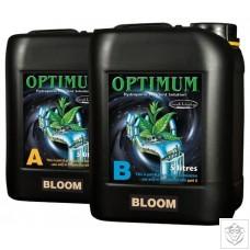 Optimum Bloom A&B Growth Technology