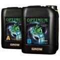 Optimum Grow A&B Growth Technology