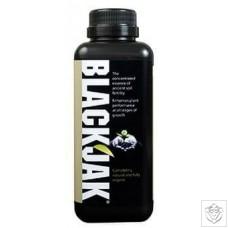 Blackjak (Humic Acid) Growth Technology