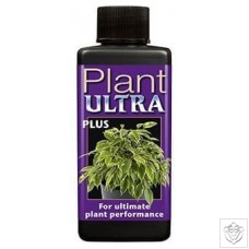 Plant Ultra Growth Technology