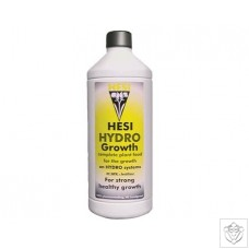 Hydro Growth Hesi