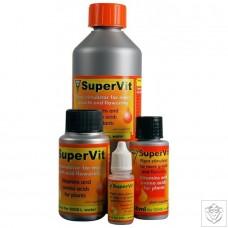 SuperVit Hesi