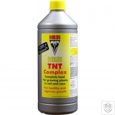 TNT Complex Hesi