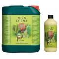 Algen Extract House & Garden