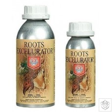 Roots Excelurator for Hydro