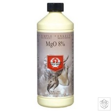 MgO 8% Magnesium House & Garden