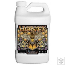 Honey Hydro Humboldt