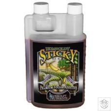 Sticky Humboldt