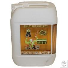 Rootstimulator Hy-Pro