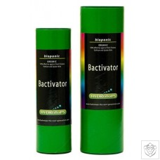 Bactivator HydroTops
