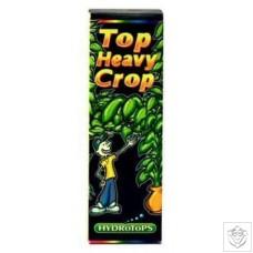 Top Heavy HydroTops