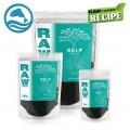 Kelp RAW Solubles