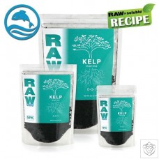 Kelp RAW Solubles