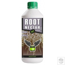 Root Nectar Nutrifield
