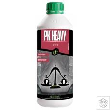 PK Heavy Nutrifield