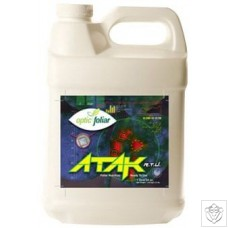 ATAK Optic Foliar