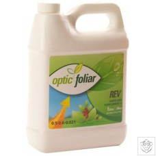 Rev Optic Foliar