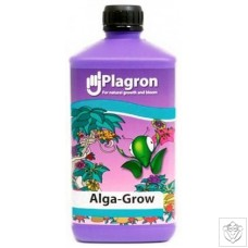 Alga-Grow Plagron
