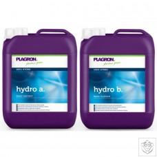 Hydro A&B Plagron