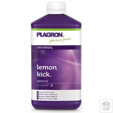 Lemon Kick Organic pH - Plagron