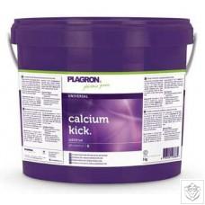 Calcium Kick 5 Litres Plagron