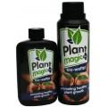 Bio-Wetter Plant Magic