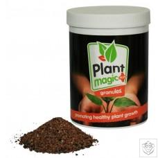 Granules Plant Magic