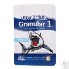 Great White Granular 1