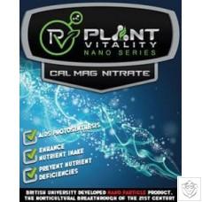 CalMag Nitrate Plant Vitality