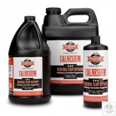 Calnesium Deficiency Corrector Plantlife