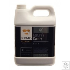 Natures Candy Remo Nutrients