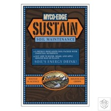Sustain Santium Organics