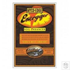 Energizer Santium Organics