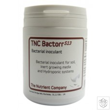 Bactorr S13 200g The Nutrient Company (TNC)