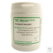 Mycorr Hydro The Nutrient Company (TNC)