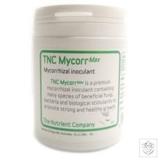 Mycorr Max The Nutrient Company (TNC)